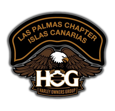 HOG Las Palmas Chapter