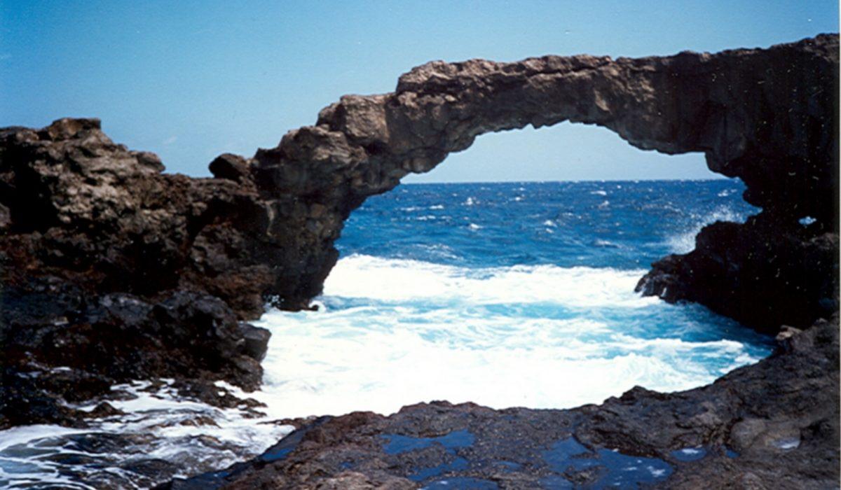 fotos de las islas